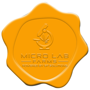 microlabs-certseal
